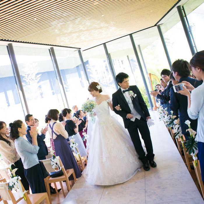 mii0611さんのガーデンテラス宮崎 ホテル&リゾート写真1枚目