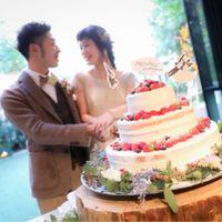 rh___weddingさんの麻布迎賓館カバー写真 4枚目