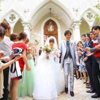mipoo_weddingさんの京都 アートグレイス ウエディングヒルズカバー写真 4枚目