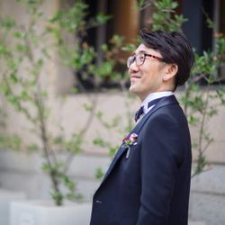 romin_weddingさんの式場内撮影の写真 17枚目