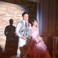 a___05410さんのThe 33 Sense of Wedding(ザ・サーティスリー センス・オブ・ウエディング)カバー写真 2枚目