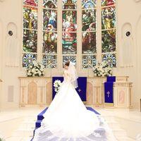 noco_wedding1023さんのアニヴェルセル みなとみらい横浜カバー写真 4枚目