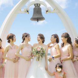 沖縄挙式の写真 53枚目