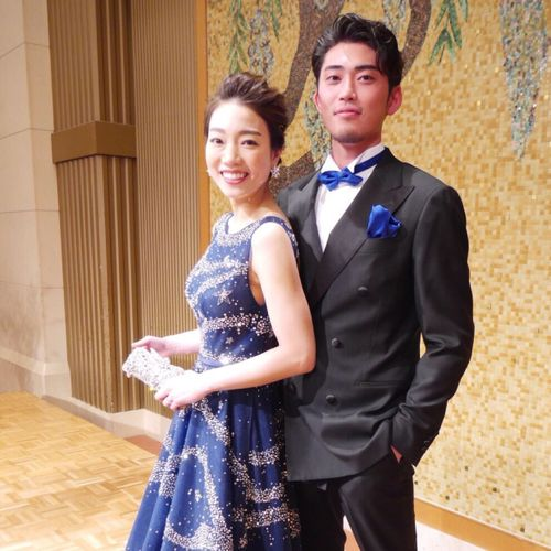 saoru900さんの帝国ホテル 大阪写真3枚目