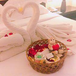 Honeymoon Baliの写真 10枚目