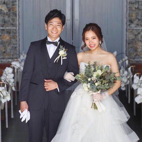 mai_wedding0310さんの北野クラブ・ソラ KITANO CLUB SOLA写真4枚目
