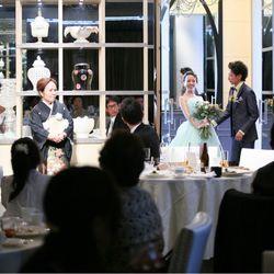 花嫁の手紙の写真 5枚目