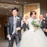 y.k715さんのホテル椿山荘東京カバー写真 9枚目