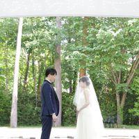 nya._.nya._.nyaさんの星野リゾート リゾナーレ八ヶ岳カバー写真 2枚目