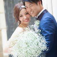 nm_wedding_64さんのロイヤル セント ヨークカバー写真 8枚目