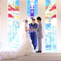 yui.n0226さんのザ・ロイヤルクラシック福岡カバー写真 7枚目