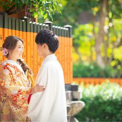 京都の写真 2枚目