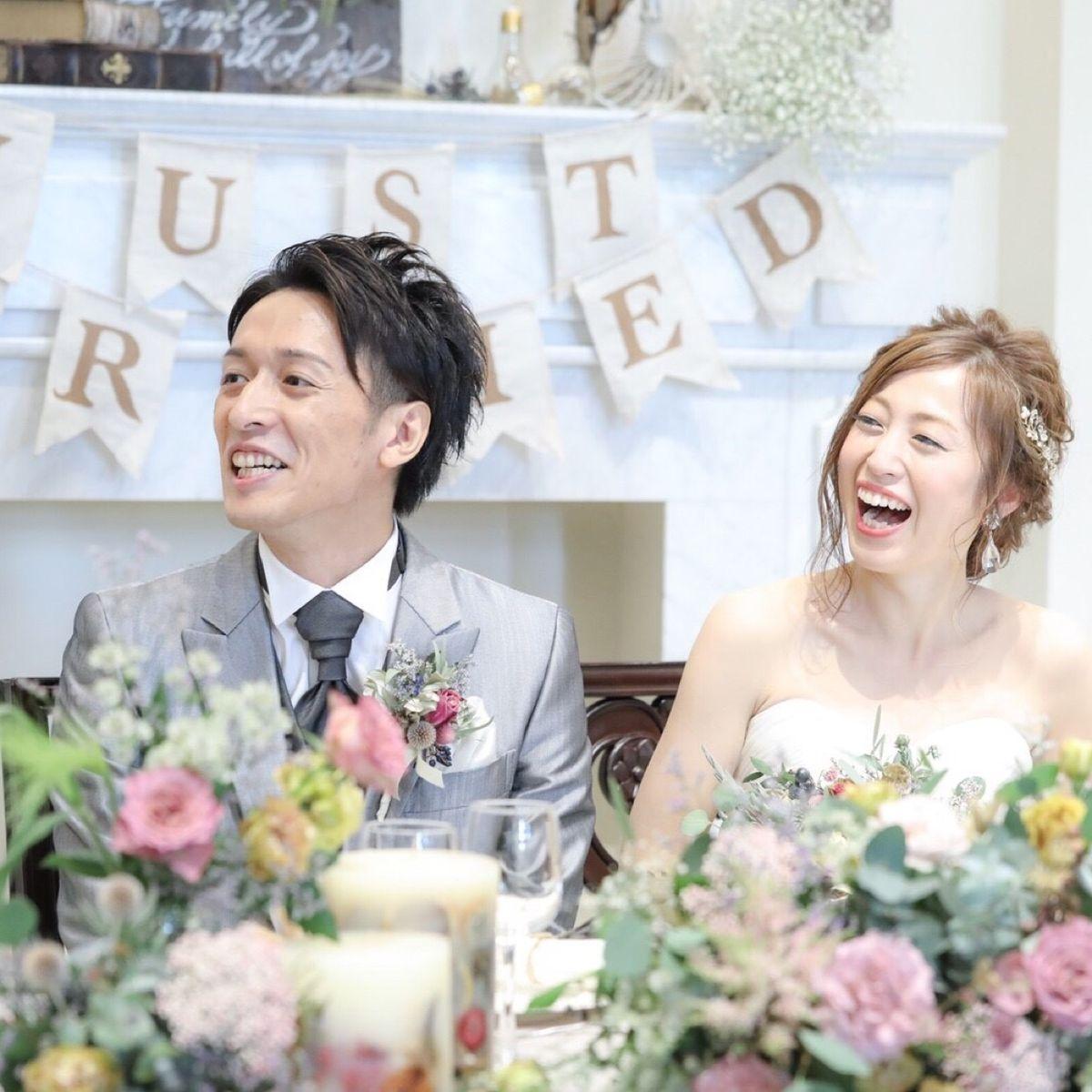 tomo.s_weddingさんの山手迎賓館 横浜写真1枚目