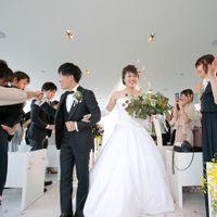 kim_wedding_tanaさんのジェームス邸(神戸市指定有形文化財)カバー写真 3枚目