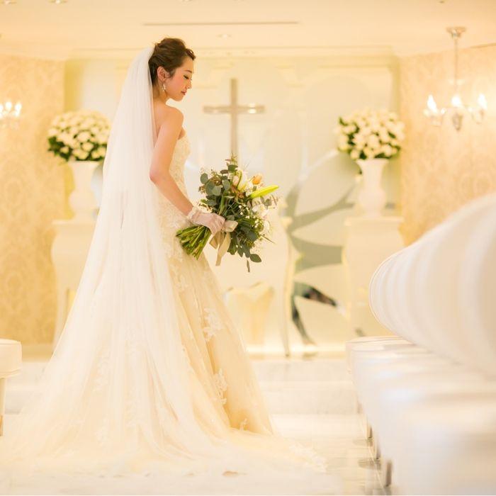oy.weddingさんの東京マリオットホテルカバー写真