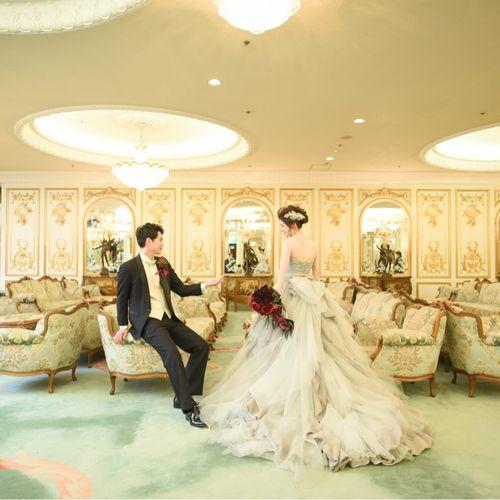 ann_for_weddingさんの江陽グランドホテル写真3枚目