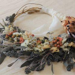 bouquetの写真 11枚目