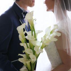 Wedding itemの写真 7枚目