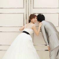mifu_weddingさんのシャルマンシーナ東京カバー写真 1枚目