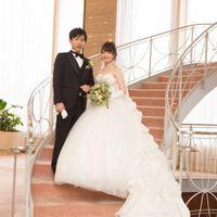 daizy21.wdさんのウェスティン都ホテル京都カバー写真 2枚目