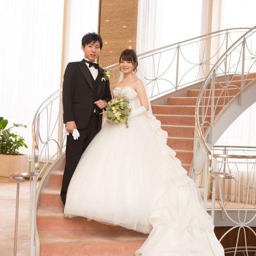 daizy21.wdさんのウェスティン都ホテル京都写真2枚目