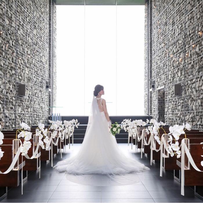 ke__weddingさんの北野クラブ・ソラ KITANO CLUB SOLAカバー写真