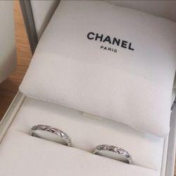婚約指輪·結婚指輪の写真 2枚目