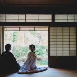 9_atodori-umorewedding-chikurinの写真 14枚目