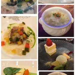 料理の写真 4枚目