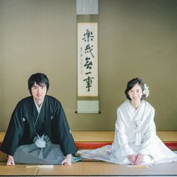 9_atodori-umorewedding-chikurinの写真 11枚目