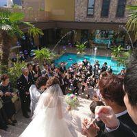 m_wedding_tさんのベルヴィ盛岡カバー写真 4枚目