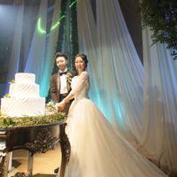 k.and.y_wedding0707さんの仙台ロイヤルパークホテルカバー写真 7枚目