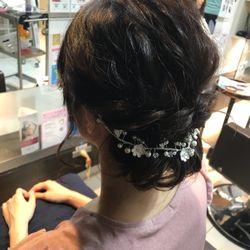 Hair&Make Up💄の写真 28枚目