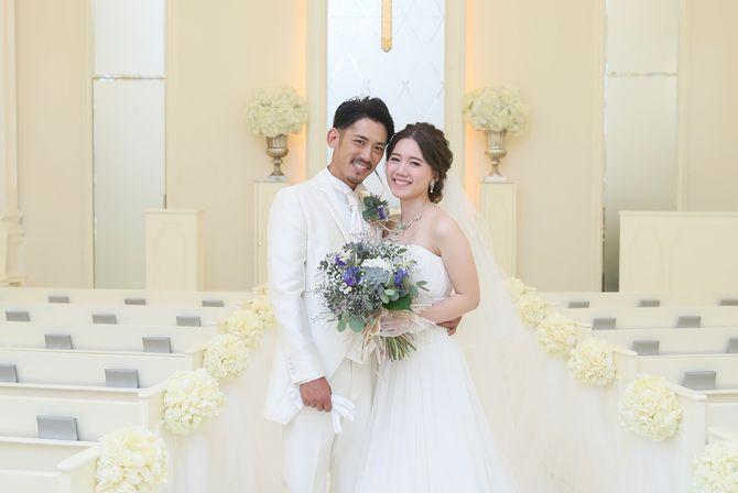 アーヴェリール迎賓館 富山のカバー写真