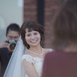 ceremonyの写真 9枚目
