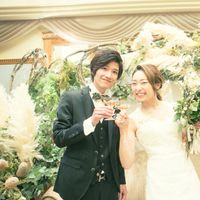 kiyoka_aさんのオランジュベール(Orange Vert)カバー写真 13枚目