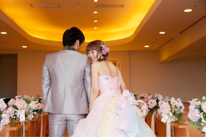 KKRホテル大阪のカバー写真