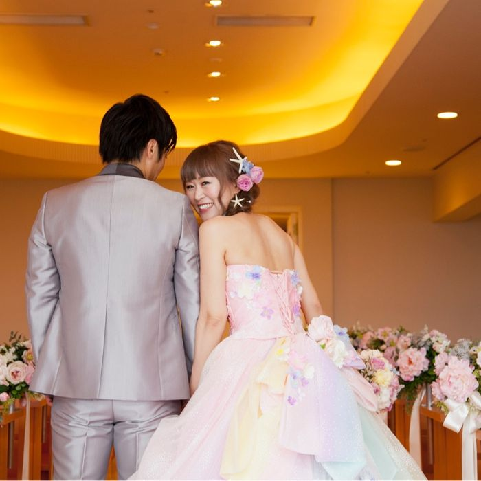 anpanna.310さんのKKRホテル大阪写真1枚目