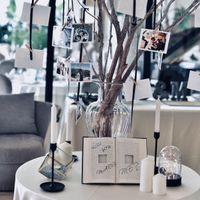 mona_wedding0907さんのザ クラシカ ベイリゾート(THE CLASSICA BAY RESORT)カバー写真 8枚目