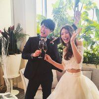 mona_wedding0907さんのザ クラシカ ベイリゾート(THE CLASSICA BAY RESORT)カバー写真 3枚目