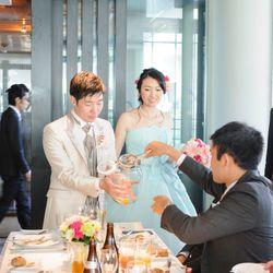 Wedding Partyの写真 29枚目