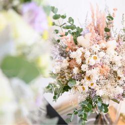 bouquetの写真 1枚目
