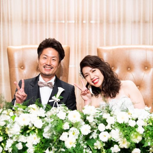 mai213maiさんのリーガロイヤルホテル小倉写真3枚目