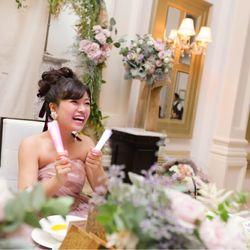 wedding party Ⅱの写真 19枚目