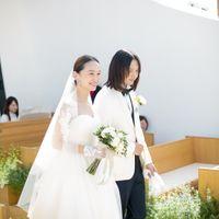 m_oooさんの瀬良垣島教会カバー写真 1枚目
