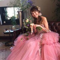 ts_wedding_さんのザ ランドマークスクエア大阪(THE LANDMARK SQUARE OSAKA)カバー写真 6枚目