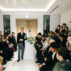 5_wedding_ceremonyの写真 4枚目