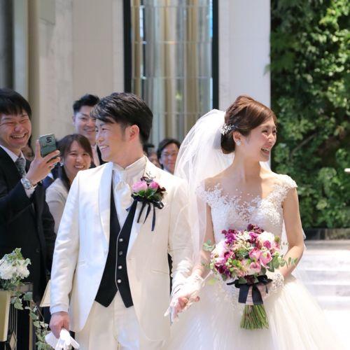 wd_yurisさんのラソールガーデン大阪(LAZOR GARDEN OSAKA)写真2枚目