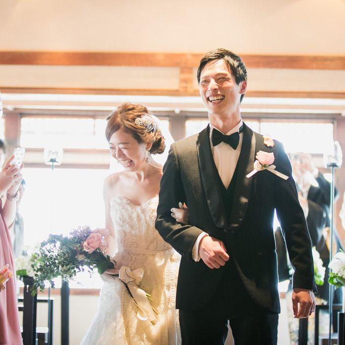 wedding_tityさんの鮒鶴京都鴨川リゾート(FUNATSURU KYOTO KAMOGAWA RESORT)カバー写真
