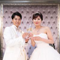 piyupiyu55さんのホテル インターコンチネンタル 東京ベイカバー写真 4枚目